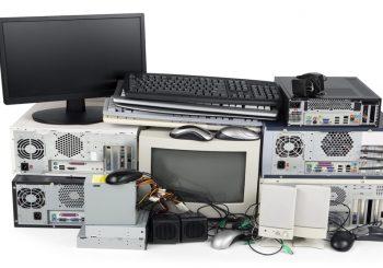 Skup komputerów